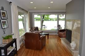 Home Decorators Collection St Louis Great Enchanting Big Windows For Homes Interior Lilyweds Large
