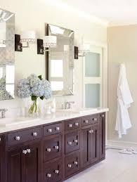 Amazing Pottery Barn Bathroom Mirror Contemporary Sherwin Inside