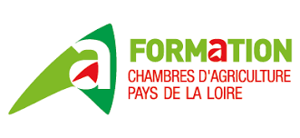 chambre agriculture angers formations certifiantes ou qualifiantes en agriculture