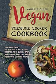 50 more vegetarian main dishes manjula u0027s kitchen best of indian vegetarian recipes kindle