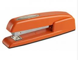 cool desk accessories for designers