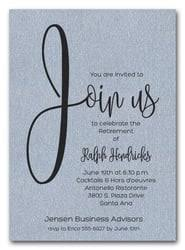 retirement invitations retirement party invitations retirement invitations