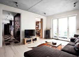 Beautiful Apartments Beautiful Apartment Design Home Design