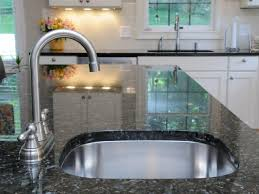 Kitchen Island Stainless Steel by How To Build Kitchen Island With Sink Stainless Steel Single Bowl