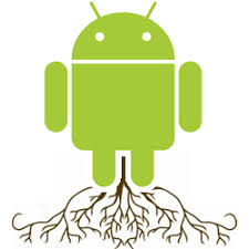 why root android how and why to root your android phone tom s guide