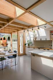 kitchen extension design roof roof light wonderful types of roof windows modern kitchen