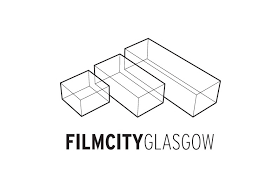 Seeking Glasgow City Glasgow Seeking To Fill Several Posts This Autumn