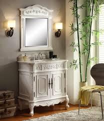 48 Inch Bathroom Vanity White Bathroom Vanities Fabulous Adelina Inch Unique Antique Bathroom