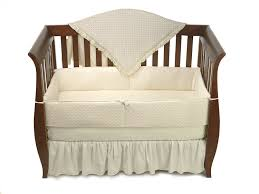 Baby Cribs Online Shopping by Crib Quilt Safety Creative Ideas Of Baby Cribs
