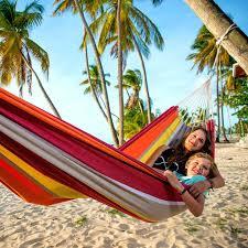 brazilian hammock canada bed hammocks for sale 11317 interior