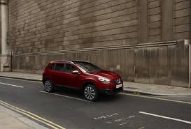 nissan qashqai advert song jazz news and information autoblog