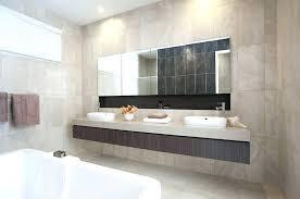Modern Bathroom Vanities For Less Modern Bathroom Vanities For Less Bathroom Vanity Home Depot