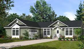 best rated modular homes custom homes of st augustine custom homes of st augustine
