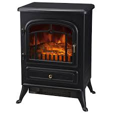 electrical fireplaces amazon co uk