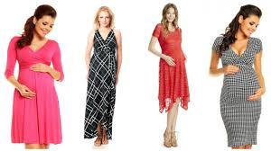 trendy maternity clothes trendy maternity clothes pictures to pin on
