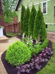 Inexpensive Backyard Landscaping Ideas 55 Beautiful Minimalist Backyard Landscaping Design Ideas On A