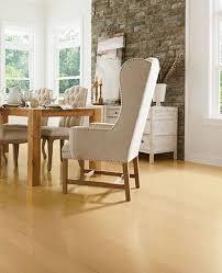 inspirational flooring carpet wood floor liquidators linthicum