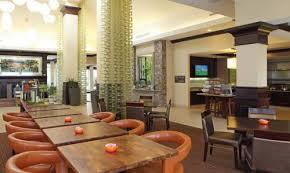 Comfort Inn Frederick Hilton Garden Inn Frederick Frederick Md United States Overview
