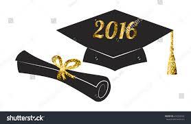 graduation cap invitations 100 free graduation cap invitations 205 best w graduation ceremony