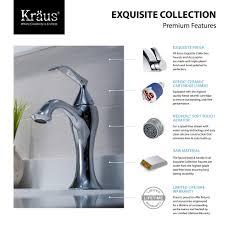 Aerator Kitchen Faucet Bathroom Trough Sink Vanity Kitchen Tap Nozzle Replacement