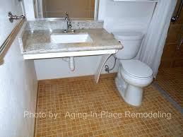 bathroom sink handicap bathroom sink full image for accessible