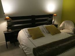 chambres d h es bassin d arcachon chambres d hôtes