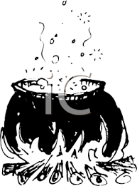 free halloween clipart witch cauldron royalty free witches cauldron clip art halloween clipart