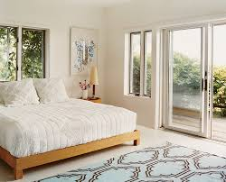 how to calculate rent when your rooms are different sizes white bedroom