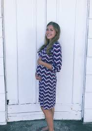 affordable maternity clothes where to find affordable maternity clothes value minded