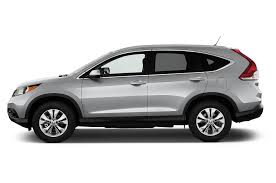 honda crv white compact crossover sales ford escape beats honda cr v in june