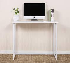 Office Desk Walnut Furniture Fold Away Office Desk Cheap Computer Table Office