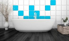 fliesenfolie badezimmer fliesenfolie im bad und badezimmer fliesenfolie