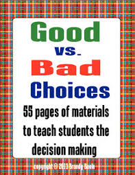 best 25 decision making ideas on pinterest ephesians 5 4