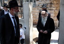 mishnah berurah message of gedolei yisrael learn mishnah berurah every day the