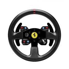 458 challenge price thrustmaster gte add on racing wheel price in pakistan