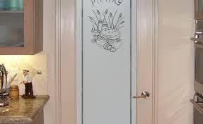 door glass french doors wonderful pocket door glass interior