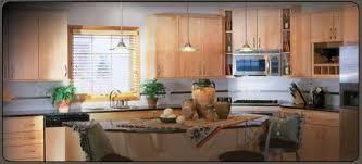 elmwood cabinets door styles solid wood slab batten doors walzcraft