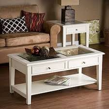 glass top coffee table with storage glass top storage coffee table designcreative me