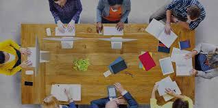 No Experience Social Worker Jobs Internships Gradireland