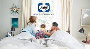 mattress and more sealy