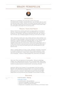 Mechanical Resume Examples by Download Aircraft Maintenance Engineer Sample Resume