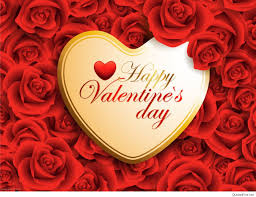 feb 14 valentines day wallpapers happy valentine u0027s day mobile wallpapers cards sayings 2017