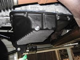 2005 dodge ram transmission best power 2005 dodge ram 2500 transmission amarz auto