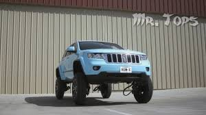transformers g1 jeep 6 autos transformers que existen en la vida real youtube