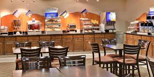 Comfort Suites Beaumont Holiday Inn Express U0026 Suites Beaumont Oak Valley Hotel By Ihg