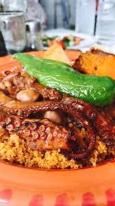 darna cuisine bonjour chers clients notre menu du darna lac2 restaurant