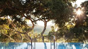 carmel hotels carmel valley ranch luxury hotels carmel by the sea