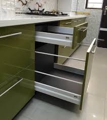 green base cabinets in kitchen a guide to the basic types of kitchen cabinets the