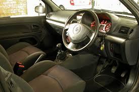 renault sport rs 01 interior renault clio