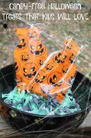 apply halloween city 1418 best halloween images on pinterest halloween recipe